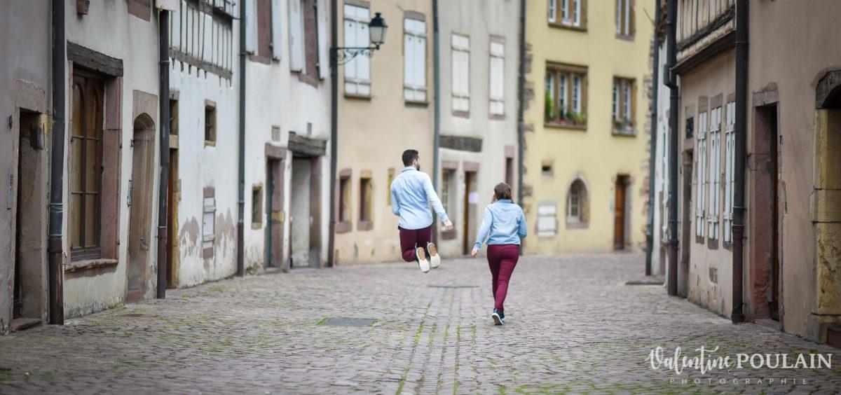 Shooting couple jeux enfants Colmar - Valentine-Poulain enfants