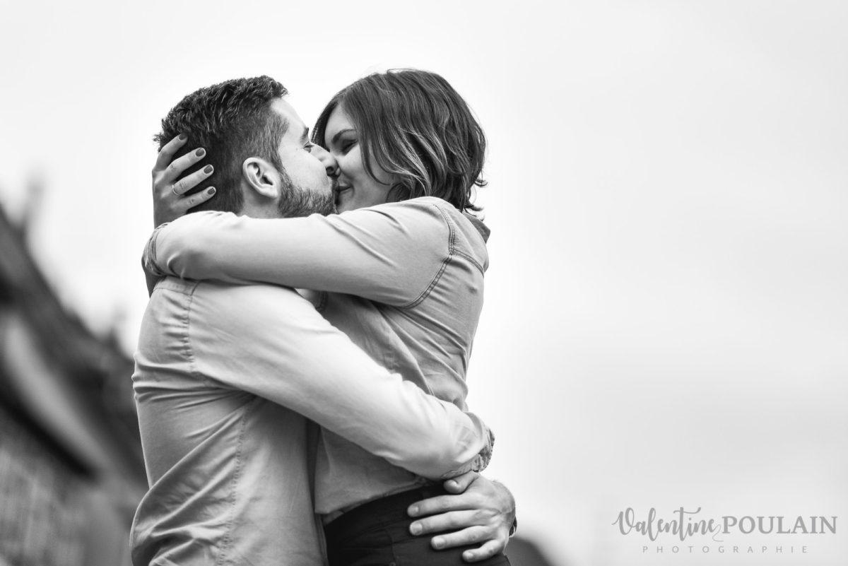 Shooting couple jeux enfants Colmar - Valentine-Poulain je t'aime