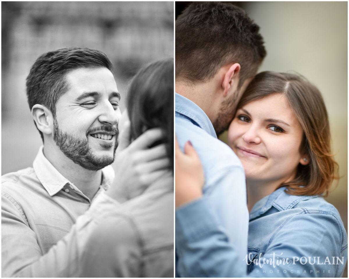 Shooting couple jeux enfants Colmar - Valentine-Poulain regard