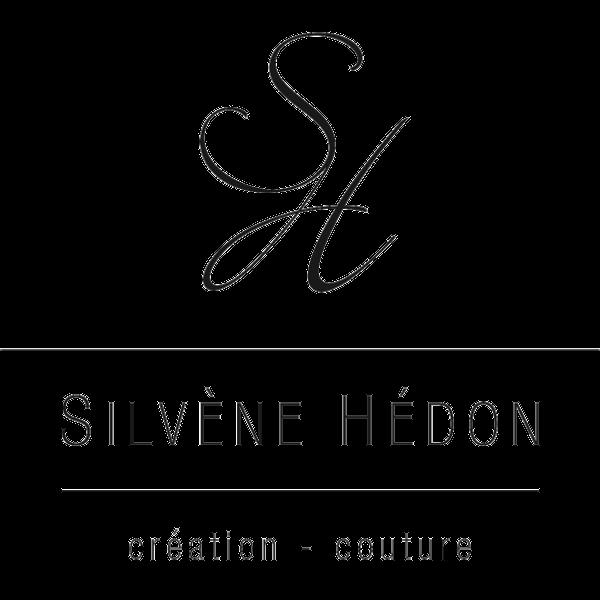 Logo Silvene Hedon