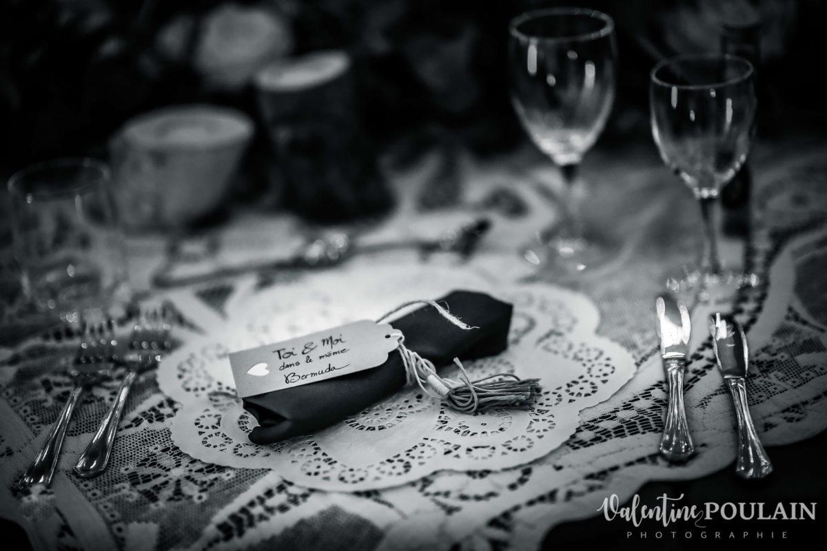 Mariage hippie funky - Valentine Poulain deco