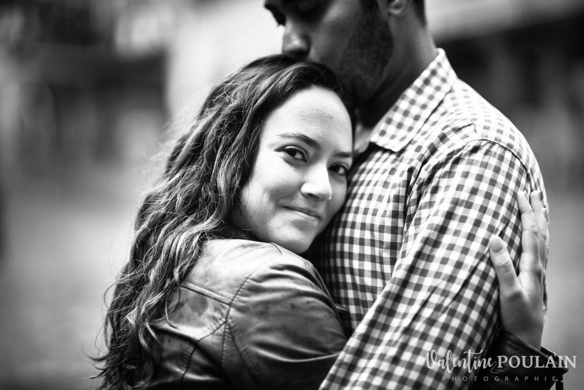 Demande mariage Colmar - Valentine Poulain calin
