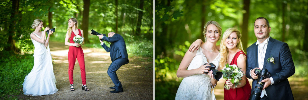 Mariage wedding planneur - Valentine Poulain BTS