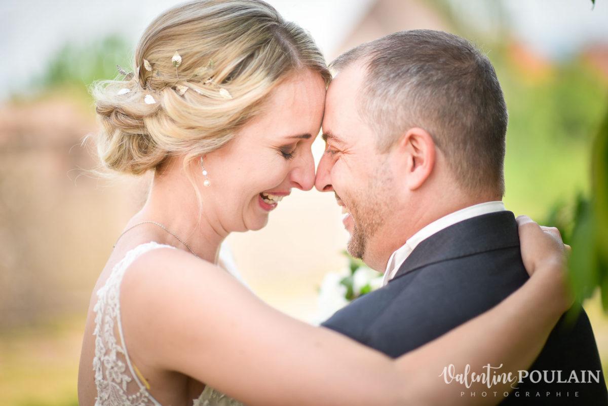 Mariage wedding planner - Valentine Poulain découverte