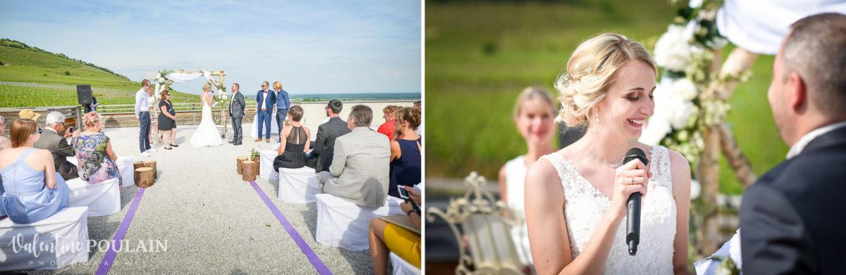 Mariage wedding planner- Valentine Poulain invités