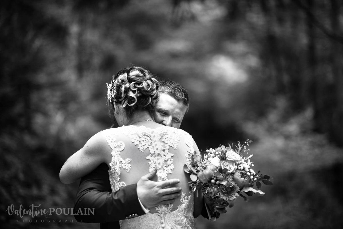 Mariage émotions Moosch découverte - Valentine Poulain