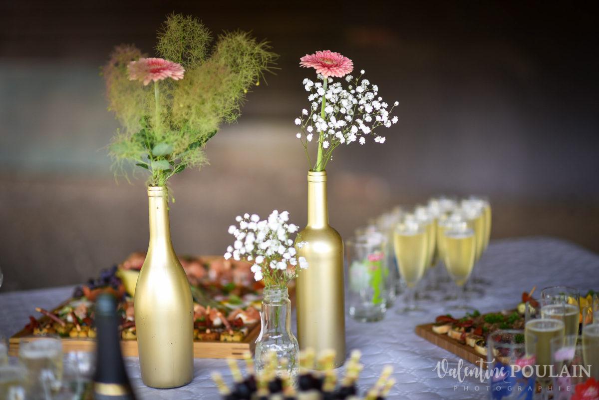 Mariage émotions famille Moosch - Valentine Poulain décoration