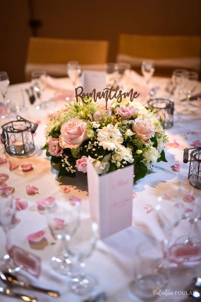 Mariage cool ferme weyerbach - Valentine Poulain fleurs