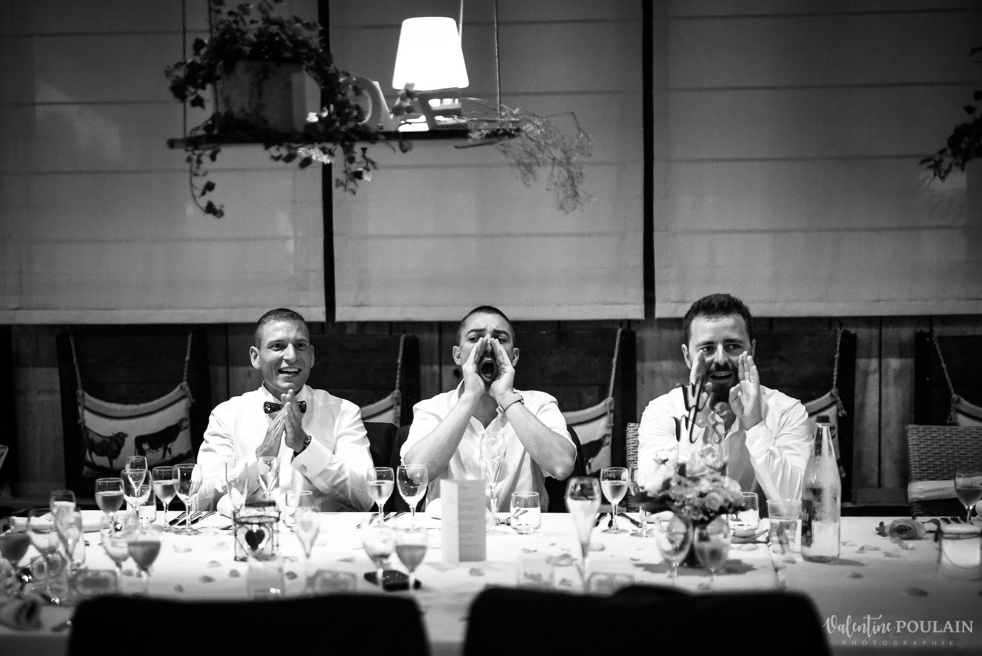 Mariage cool ferme weyerbach - Valentine Poulain ambiance