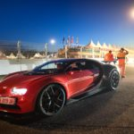 Bugatti-chiron-Valentine-Poulain