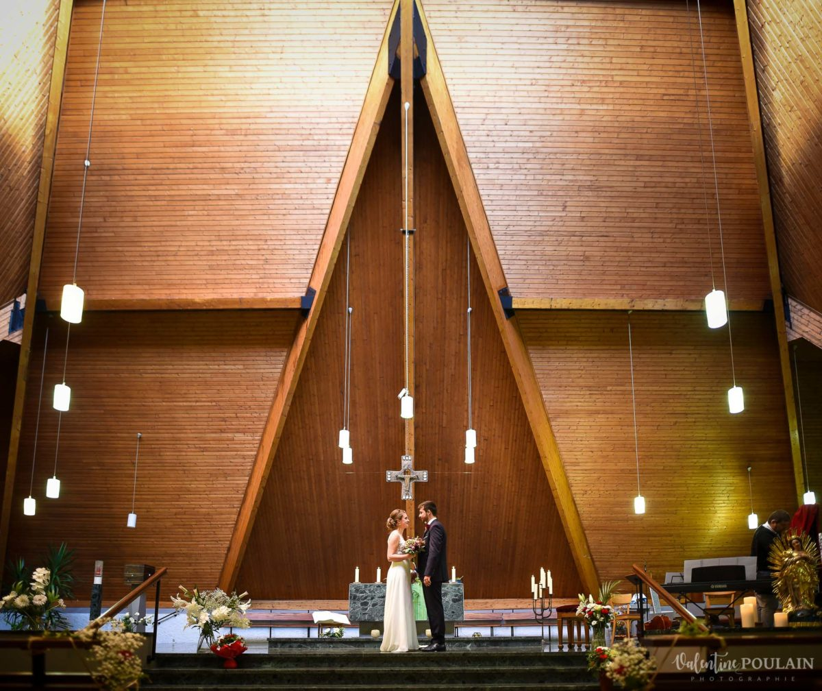 ceremony lights - Valentine Poulain