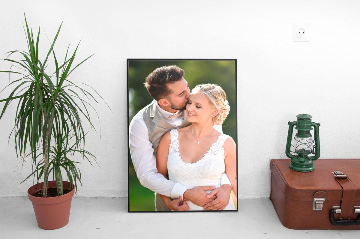 tirage mariage - Valentine Poulain