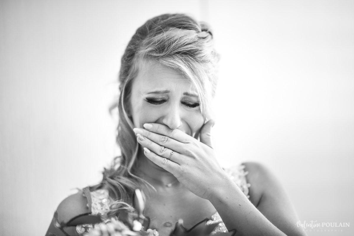 Mariage fun kermesse party - Valentine Poulain émotions