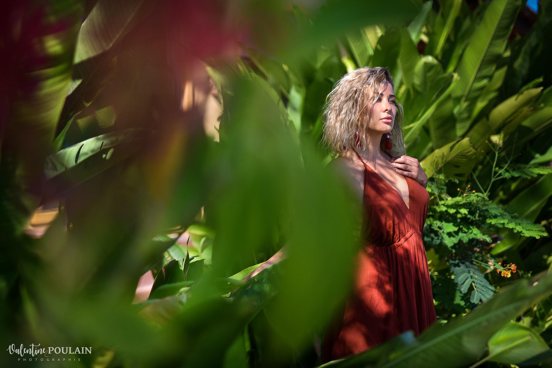 Photo Hotel Costa Rica ANAMAYA_ Valentine Poulain forêt tropical