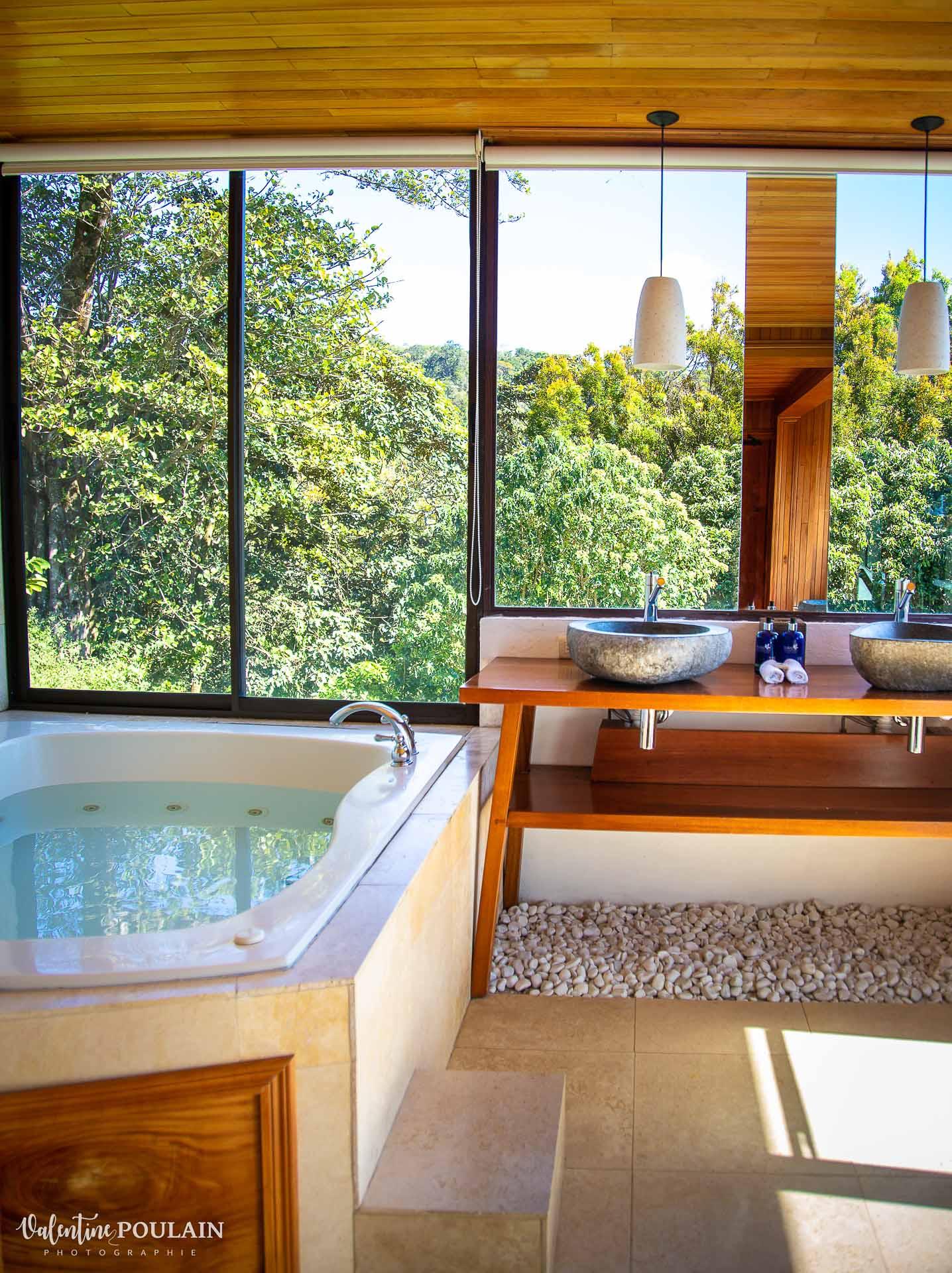 Photo Hotel Costa Rica BELMAR_Valentine Poulain salle de bain2