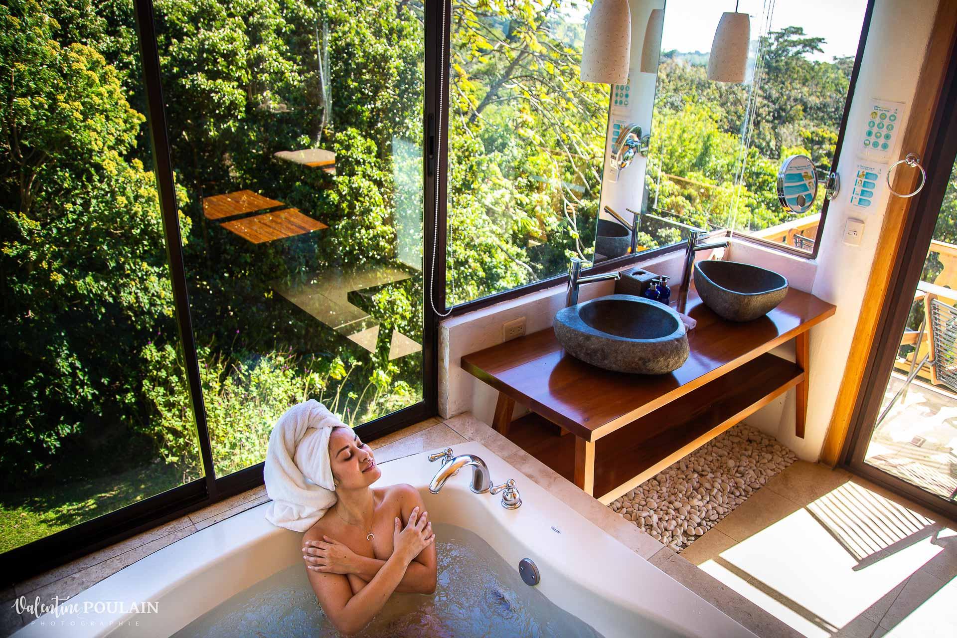 Photo Hotel Costa Rica BELMAR_Valentine Poulain salle de bain3