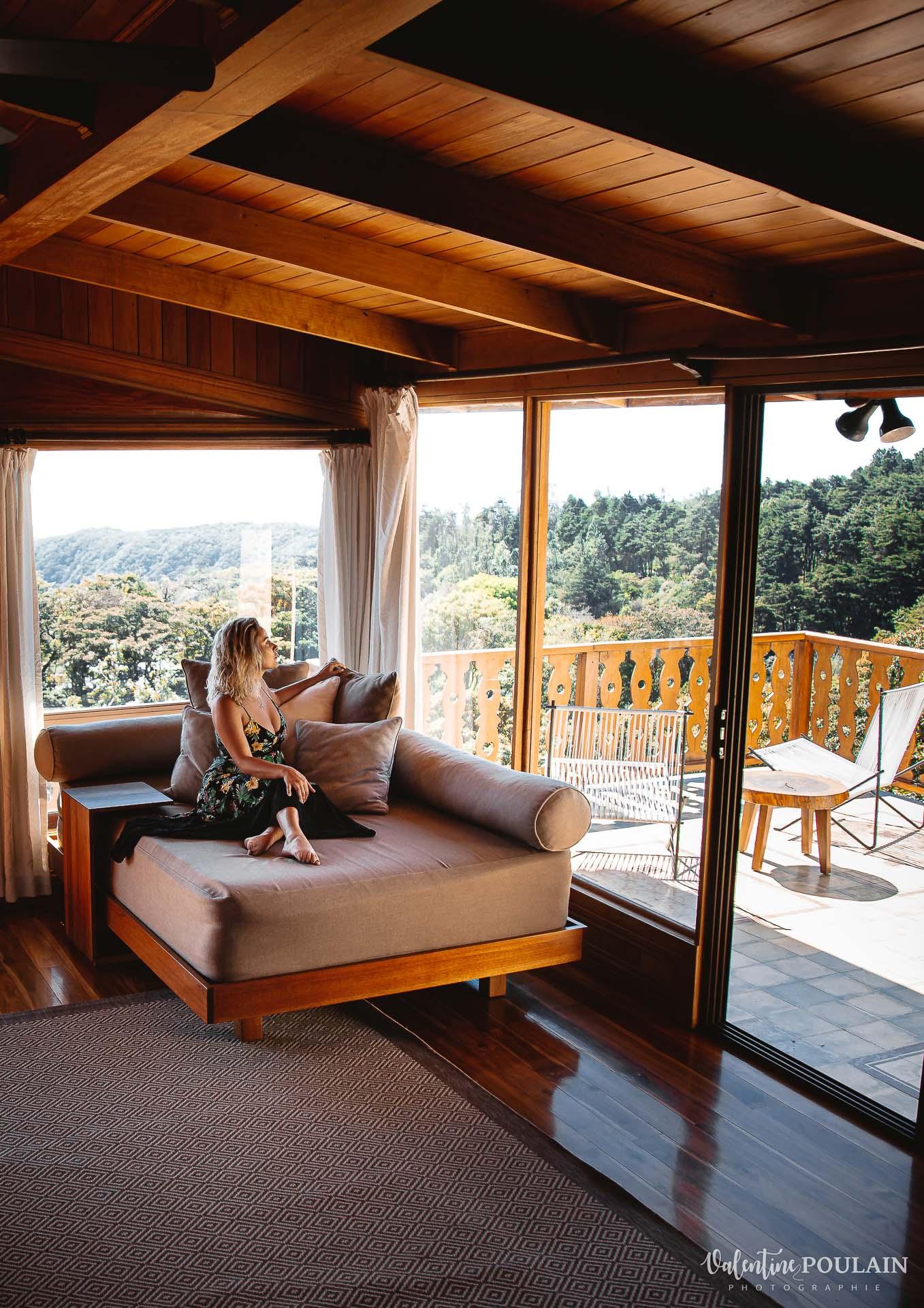 Photo Hotel Costa Rica BELMAR_Valentine Poulain chambre