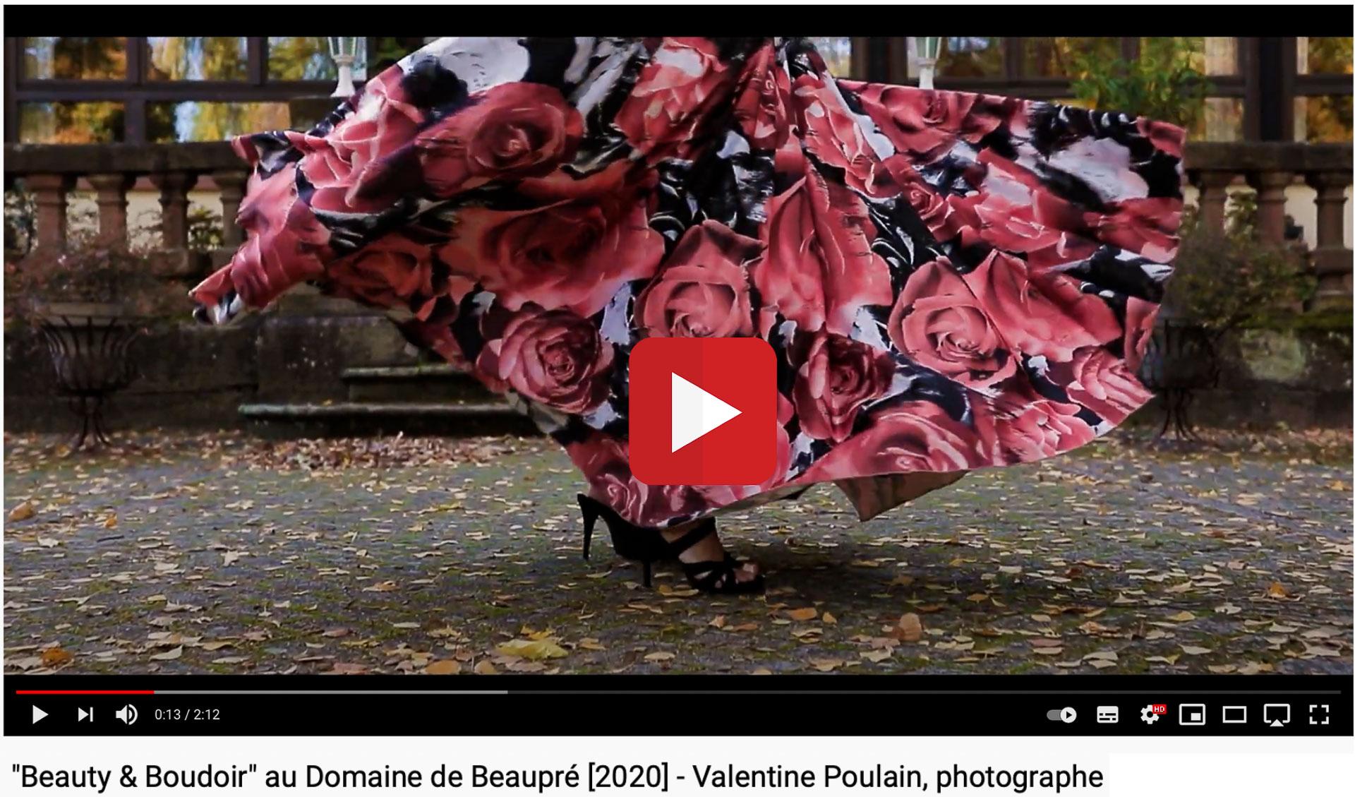 Seance photo couple Barcelone - Valentine Poulain