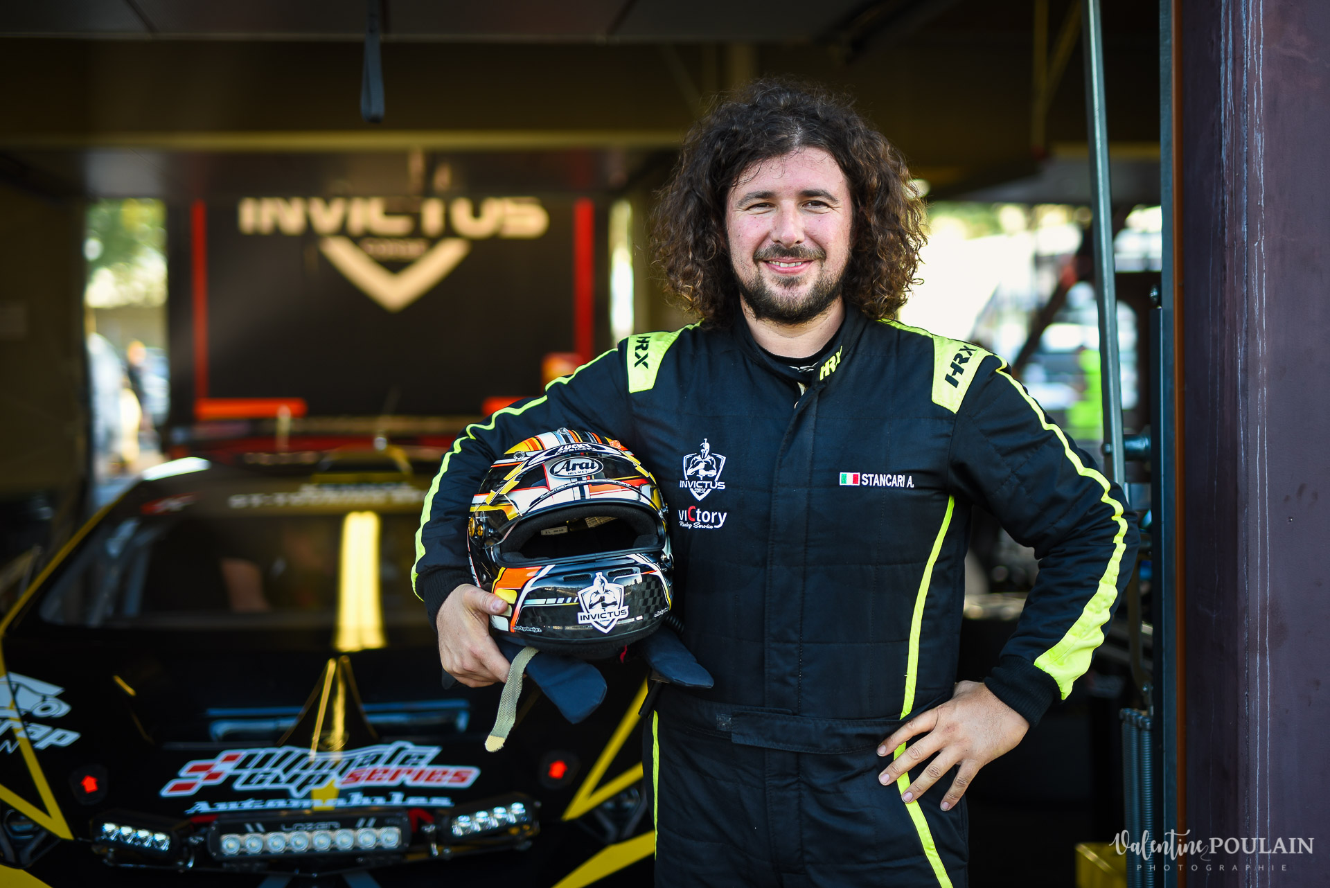 Alessandro Evenement sportif Bugatti Chiron pur sport -automobile_Valentine Poulain -