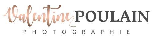 Logo Valentine Poulain